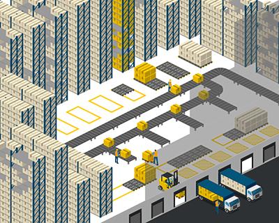 Template-Warehouse