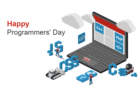 Programmers Day