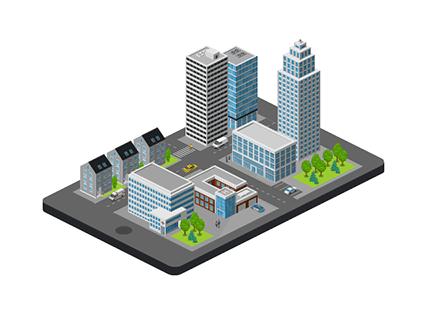 Tablet City