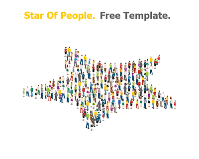 Star of People