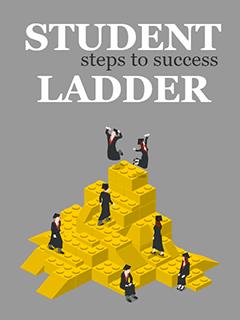 Student Ladder